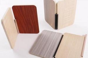 贴面板是什么?装饰贴面板有哪些分类及选购要点?