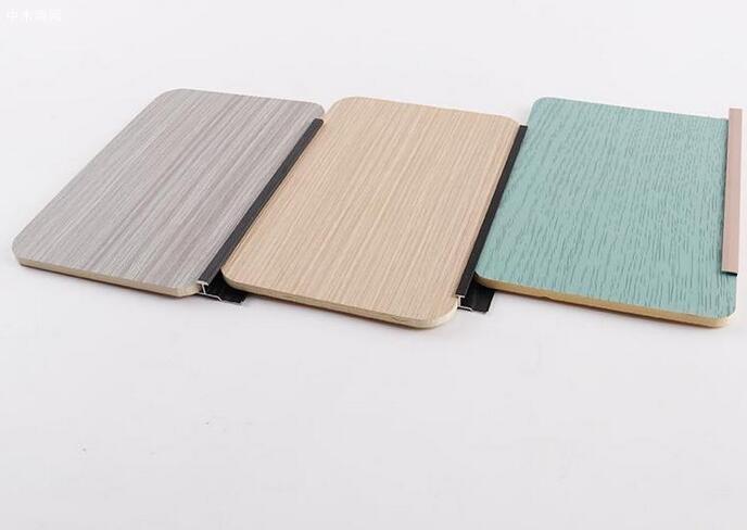 贴面板指的是什么及如何选购贴面板材厂家