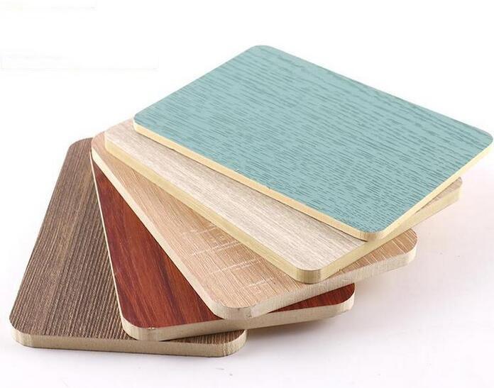 什么是薄木贴面板及种类?装修薄木贴面板怎么选材价格