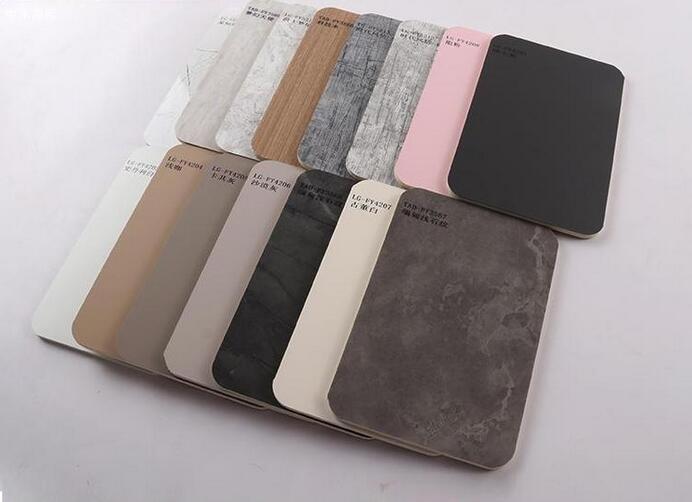 什么是薄木贴面板及种类?装修薄木贴面板怎么选材厂家