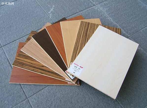 什么是薄木贴面板及种类?装修薄木贴面板怎么选材十大品牌