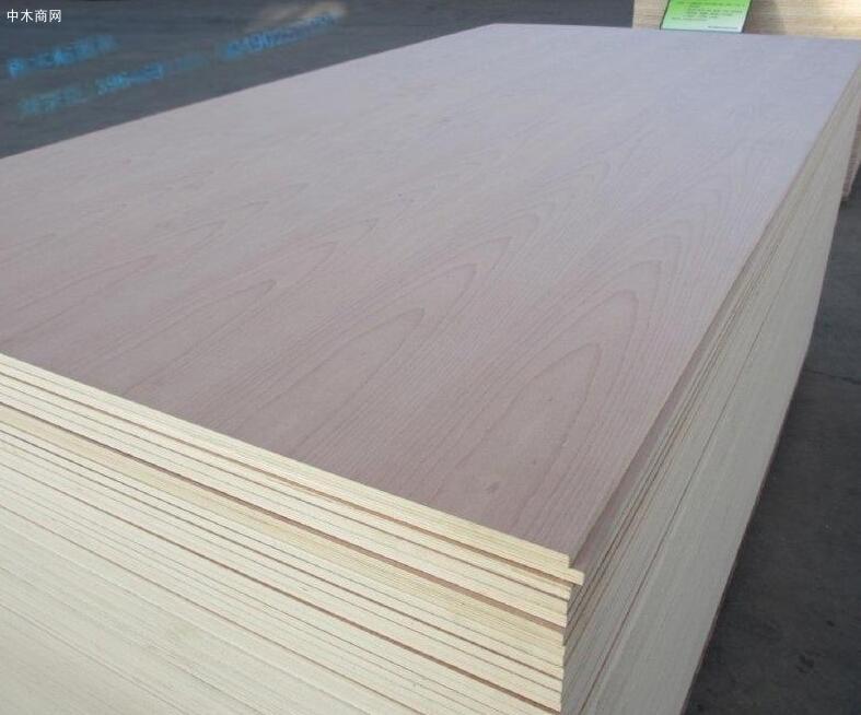 什么是薄木贴面板及种类?装修薄木贴面板怎么选材批发