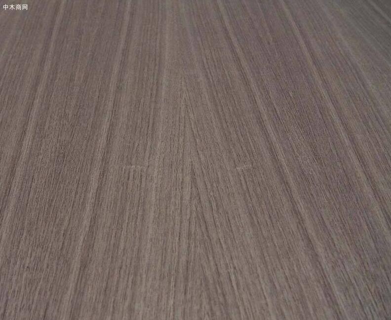 什么是薄木贴面板及种类?装修薄木贴面板怎么选材求购