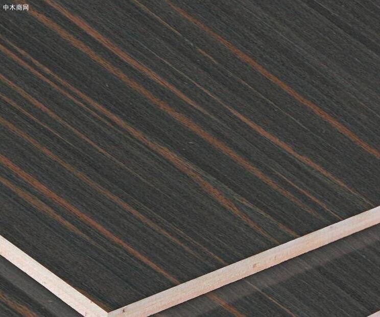 什么是薄木贴面板及种类?装修薄木贴面板怎么选材批发价格