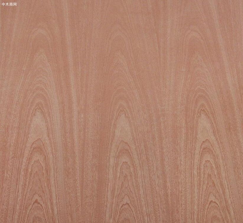 什么是薄木贴面板及种类?装修薄木贴面板怎么选材产品