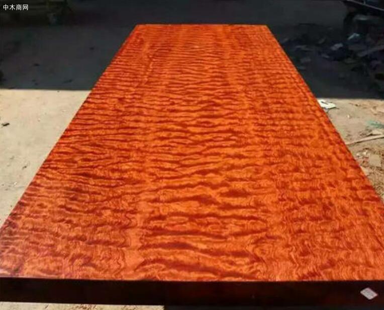 什么是薄木贴面板及种类?装修薄木贴面板怎么选材排名