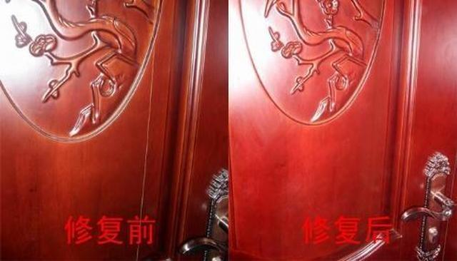 天津实木家具修复品牌