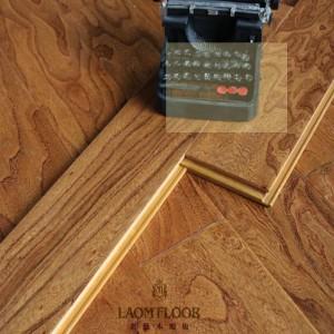 老缅木地板十大品牌