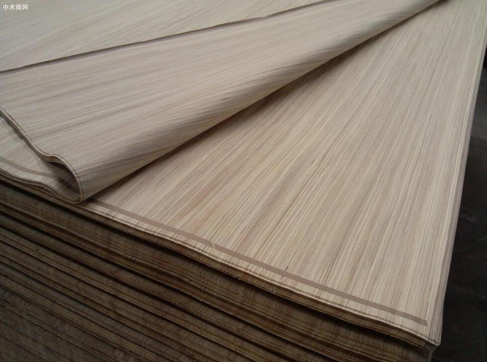 什么是科技木皮及科技木皮有哪些优点