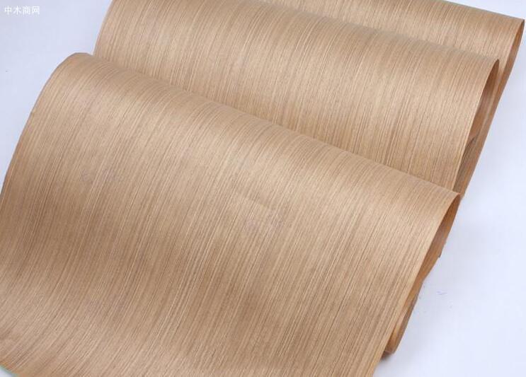 什么是科技木皮及科技木皮有哪些优点图片