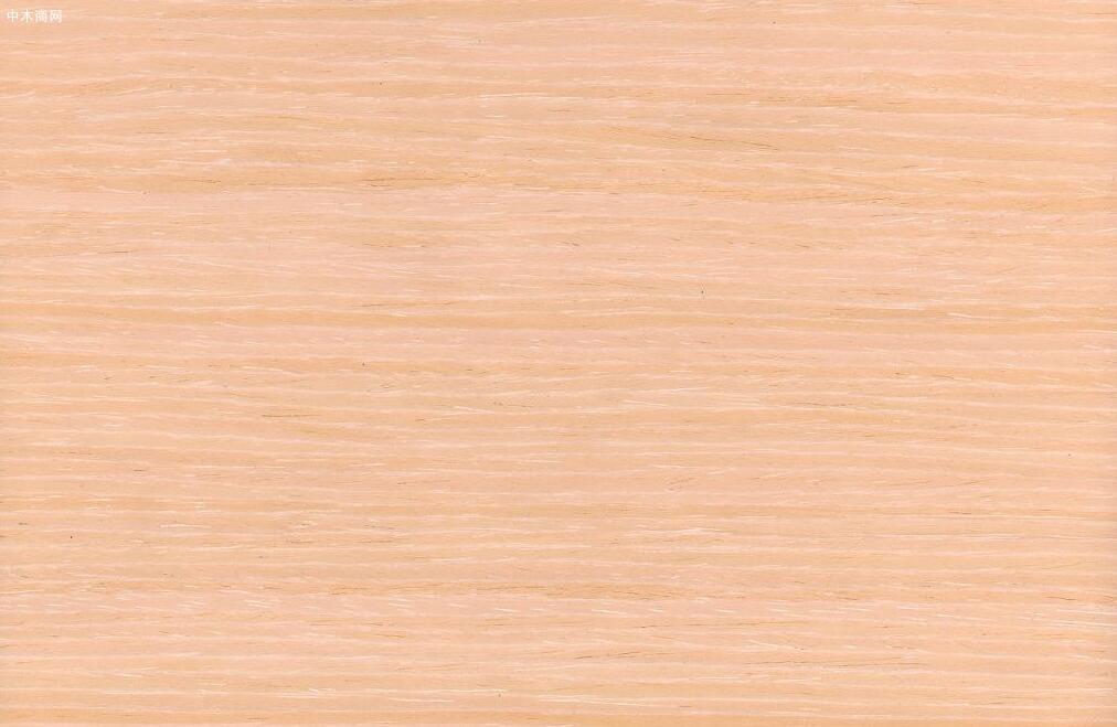 什么是科技木皮及科技木皮有哪些优点厂家