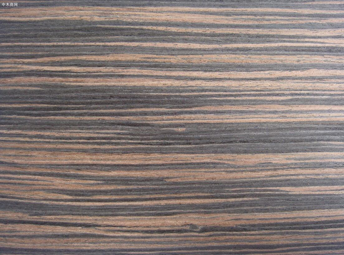 什么是科技木皮及科技木皮有哪些优点品牌