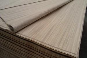 什么是科技木皮及科技木皮有哪些优点?