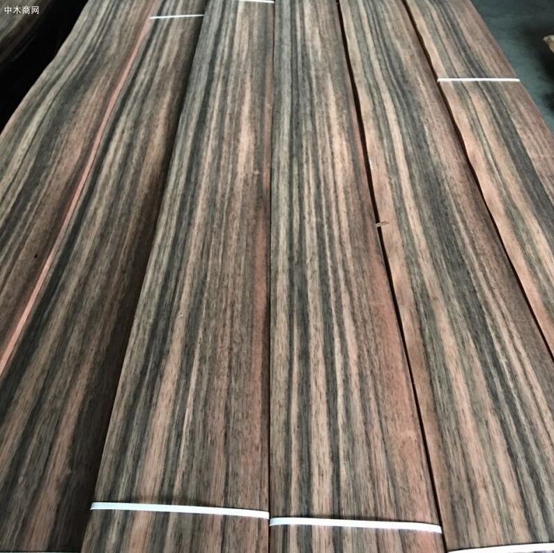 什么是科技木皮及科技木皮有哪些优点批发
