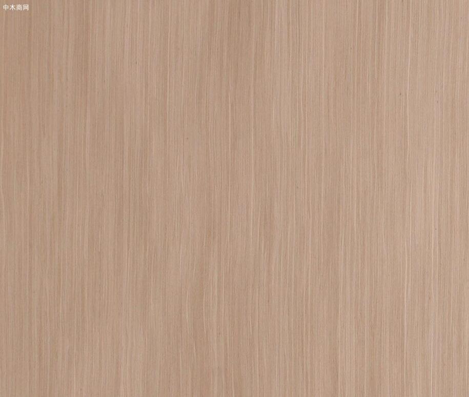 科技木皮产品发展潜力大