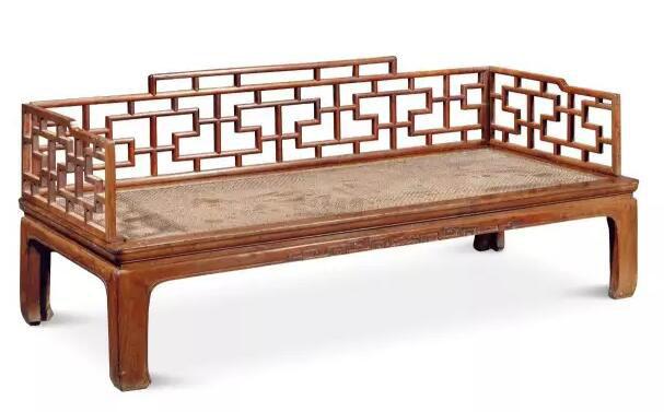 红木家具的种类有哪些及正确保养方法厂家
