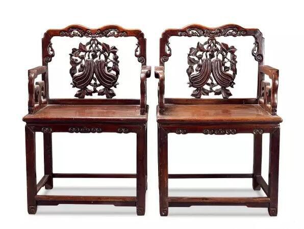 红木家具的种类有哪些及正确保养方法产品