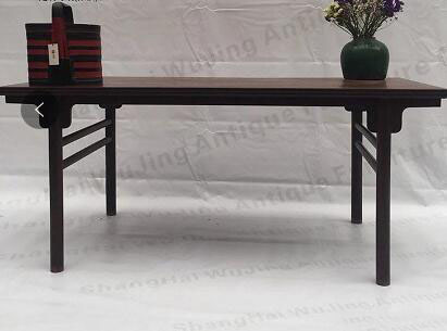 红木家具的种类有哪些及正确保养方法供应