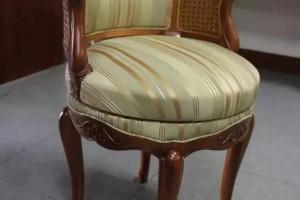 杨木改性后,杨木家具竟然卖出了老榆木的价格!