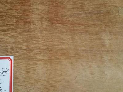 辽宁非洲巴劳木实木大板批发价格