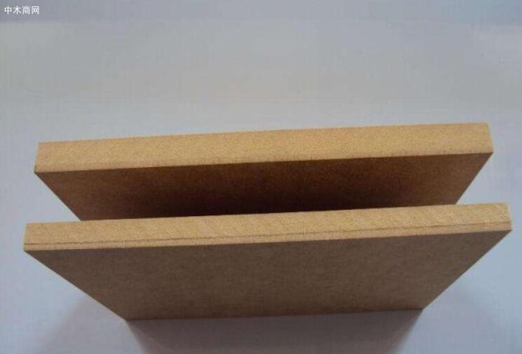 纤维板是什么材料做的及优缺点价格
