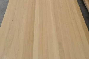 碳化杨木直拼板首选菏泽鑫森杨木制品厂