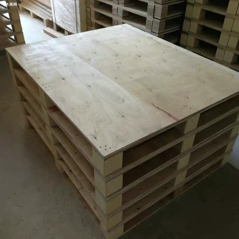 全新木托盘,包装箱来图定做包您满意