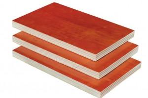 加拿大部分终止对华装饰和非结构胶合板双反调查
