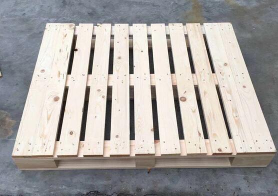 木托盘用什么木料及我们要怎样选择木托盘的材质