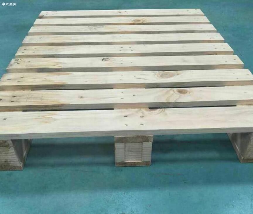 木托盘是做什么用的及木托盘的使用方法批发