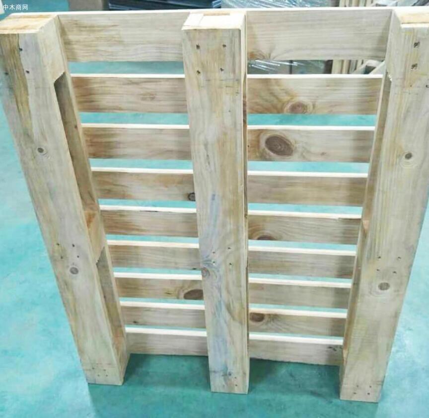 木托盘是做什么用的及木托盘的使用方法报价