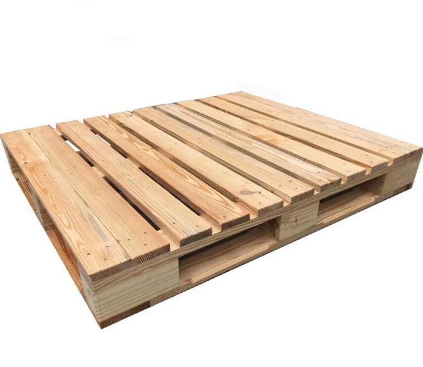 木托盘是做什么用的及木托盘的使用方法采购