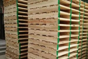 木托盘是做什么用的及木托盘的使用方法?