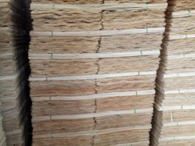 广西桉木单板厂家批发