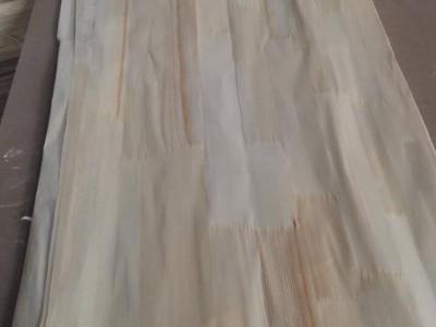 山东樟子松指接木皮生产厂家