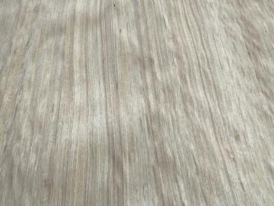 山东天然小斑马拼粘木皮生产厂家