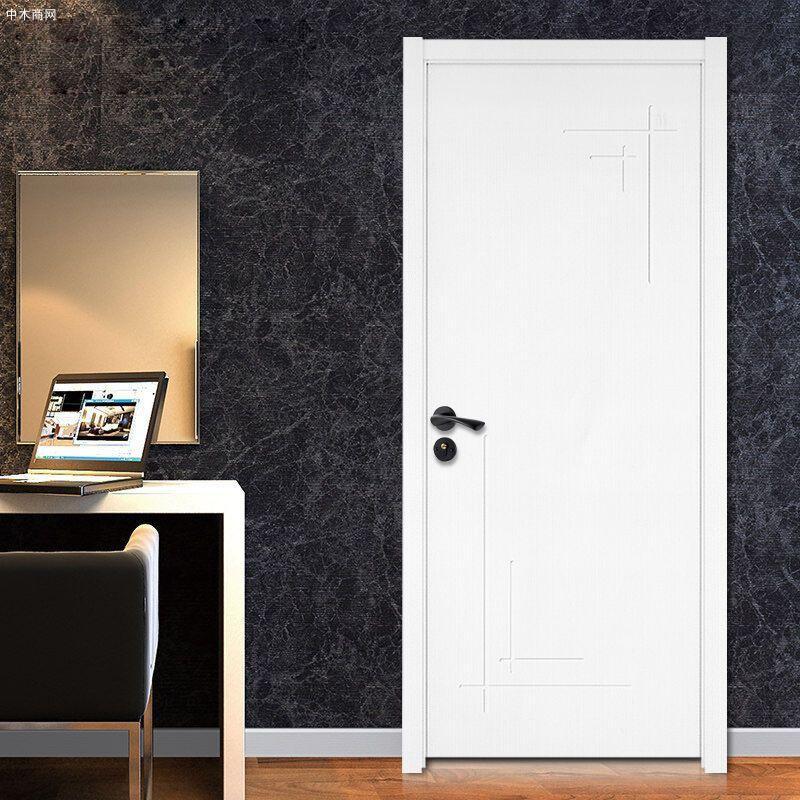 卧室门的材质选什么好及选购卧室门要注意哪些方面
