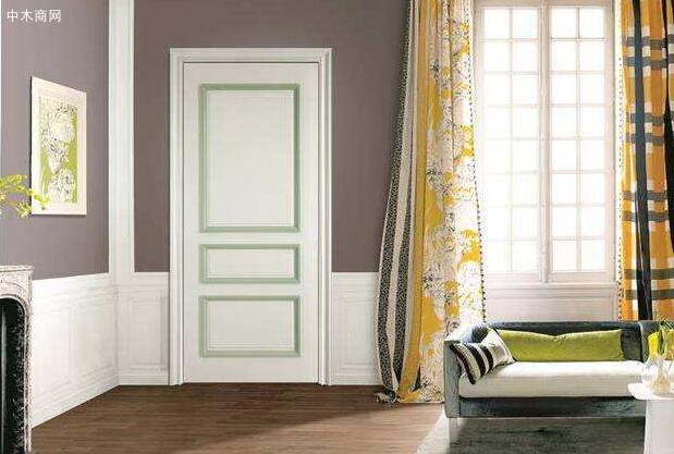 卧室门的材质选什么好及选购卧室门要注意哪些方面价格