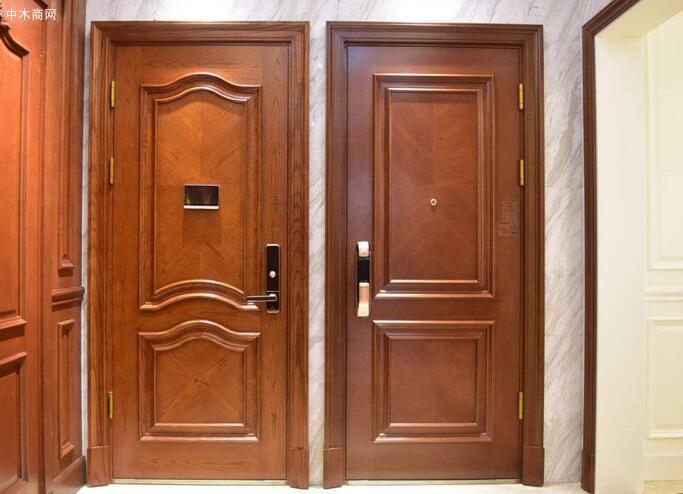 卧室门的材质选什么好及选购卧室门要注意哪些方面品牌