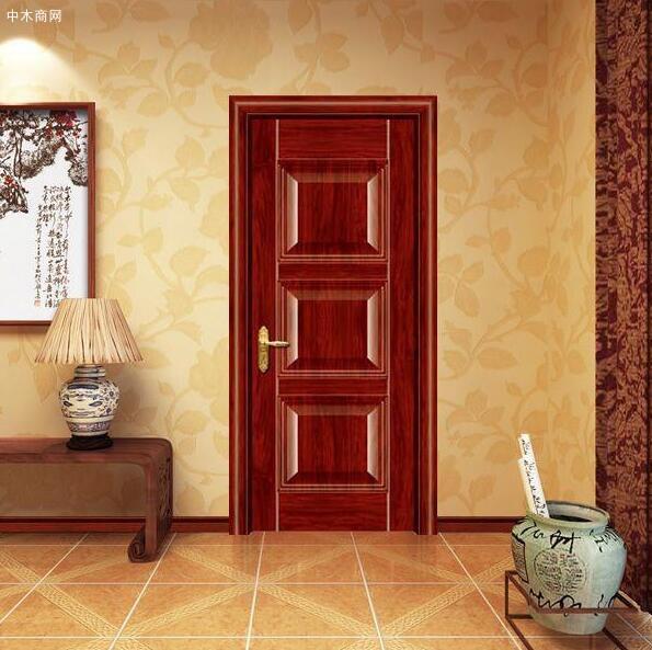 卧室门的材质选什么好及选购卧室门要注意哪些方面批发
