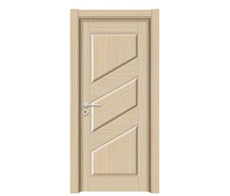 卧室门的材质选什么好及选购卧室门要注意哪些方面供应
