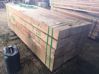 非洲塔利木板材源头直供