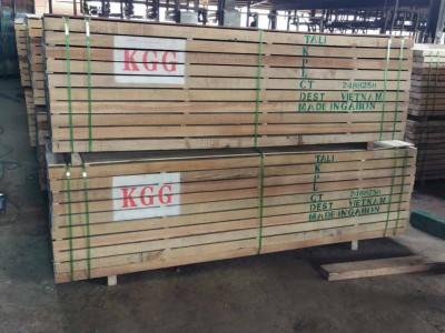 非洲小斑马木板材源头供货