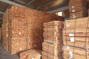 原材料价格暴涨!多家板材企业上调产品价格!
