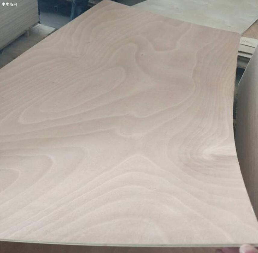 实木多层板奥古曼家具板材怎么样品牌