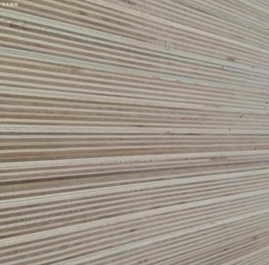 实木多层板奥古曼家具板材怎么样厂家