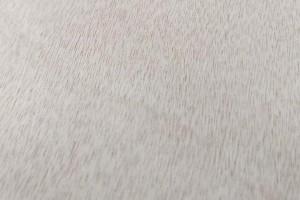 实木多层板奥古曼家具板材怎么样?