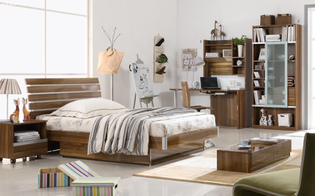 定制北欧家具