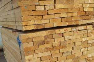 首次木材交易会白俄罗斯有超过1.1万立方米锯材销往中国