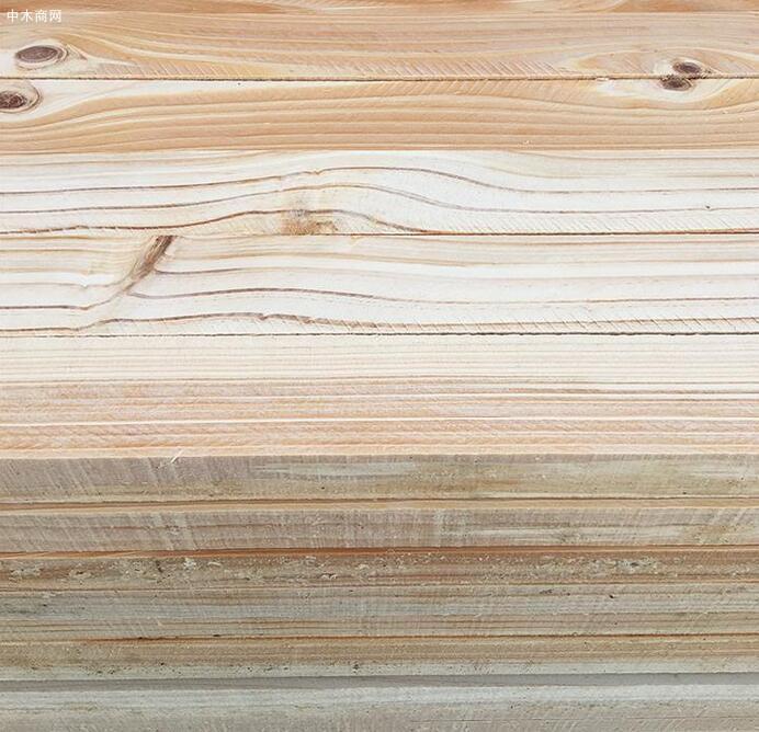 建筑木方使用规范是什么及正确使用方法有哪些
